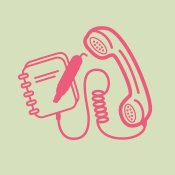 servicios- telemarketing-Vocem