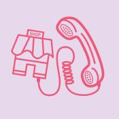 Servicios telemarketing Vocem