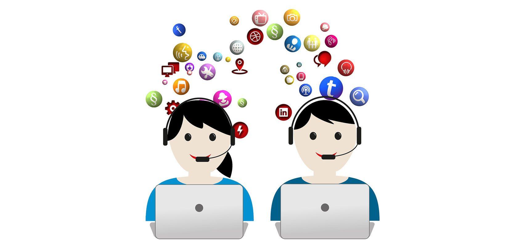 ¿Qué habilidades debe reunir un buen profesional de Atención Al Cliente?