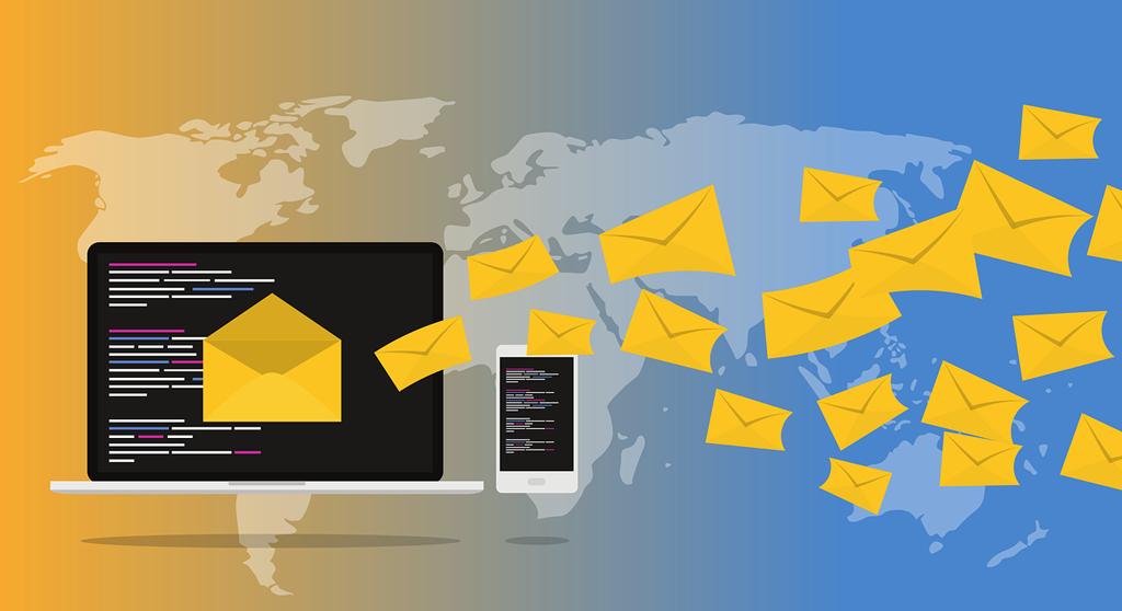 Email-marketing-1024x558