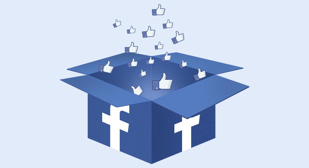 Promociones-y-sorteos-Facebook