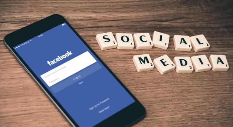 Redes-sociales-1024x558