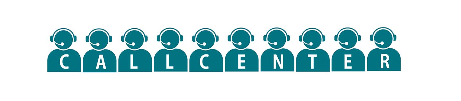 SLIDER2-callcenter-vocem-servicios